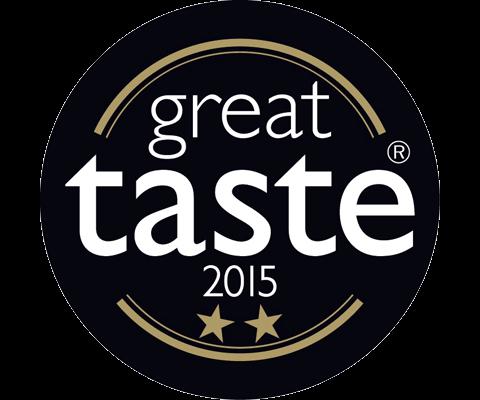 O'Neills Great Taste Award