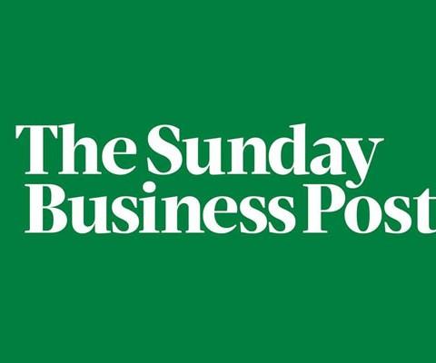 O'Neills Sunday Business Post