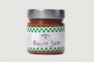 O'Neills-Bacon-Jam