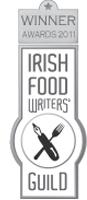 irish-food-writers