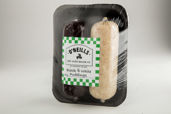 oneills-black-white-pudding