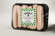 oneills-pork-sausages