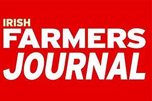 O'Neills Bacon - Irish Farmers Journal