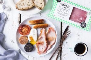 oneills-breakfast-email-version