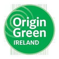 origin-green