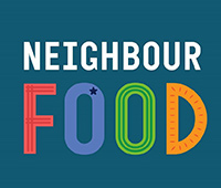 neighbour-food oneills bacon