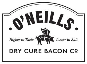 O'Neills-Bacon-Family-Bacon