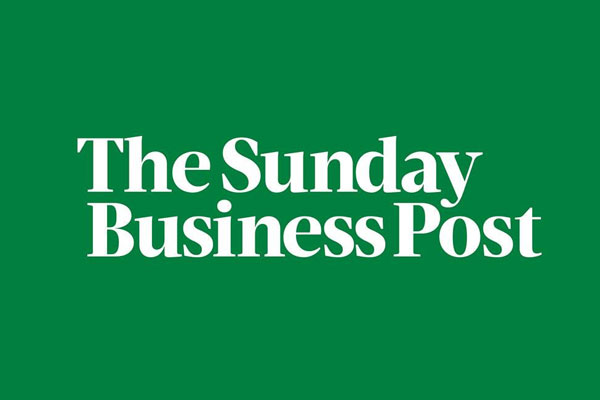 O'Neills Sunday Business Post