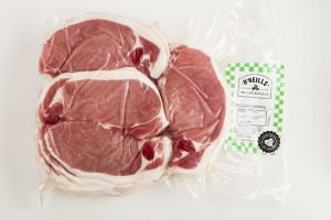 O'Neills Dry Cure Rashers Catering Pk