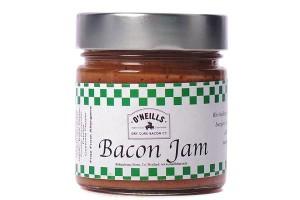 O'Neills Bacon Jam