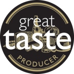 Great-Taste-Awards-Producer