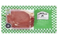 ONeills Bacon Steaks