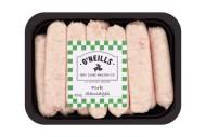oneills-sausages
