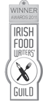 irish-food-writers