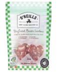 ONeills Bacon Lardons
