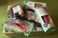 O'Neills Breakfast Box