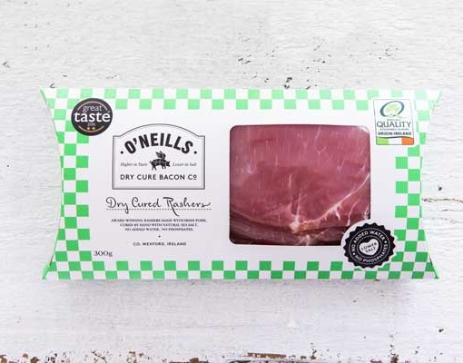 oneills-dry-cured