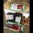 O'Neills Bacon Christmas Box