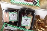 oneills-christmas-hamper