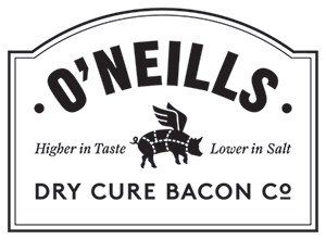 O'Neills-Bacon-Family-Bacon