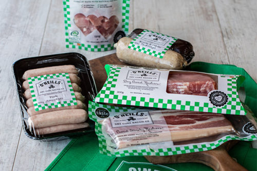 O'Neills-Stay-at-Home-Mini-Pack